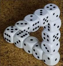 ilusion. 1 jpg