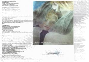 mama-poema-colectivo