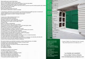 poema-colectivo-ventana-indiscreta1