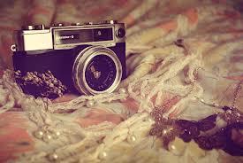 Aquella vieja foto