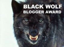 black-wolf-blogger-awards