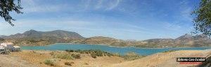 Panoramica-Zahara-la-Sierra