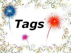 tagss