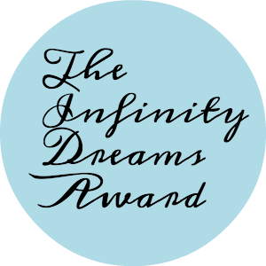 infinity-dreams-award1