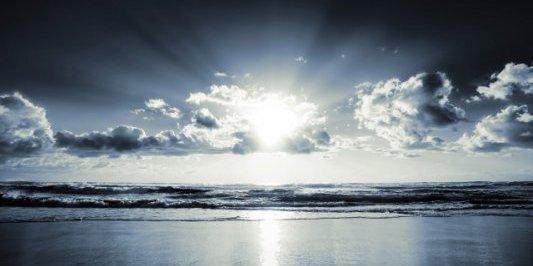 Sueños, Mar y Poesía