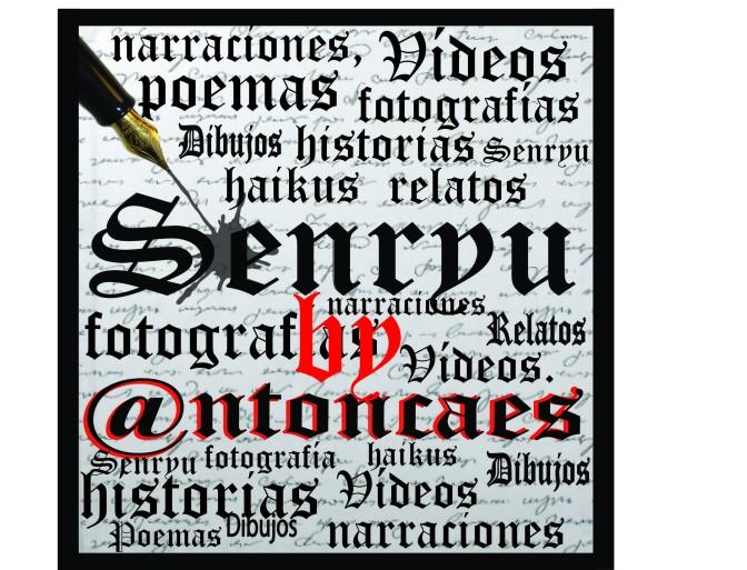 Haikus – Senryus