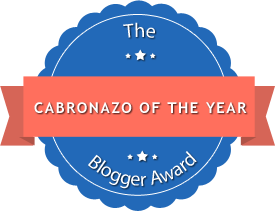 cabronazo-of-the-year