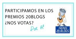 20blogs