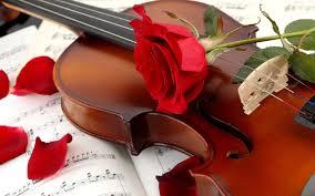 Rosas-rojas-para-descargar-gratis-corazon-violin