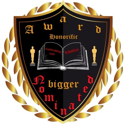 Award Honorific