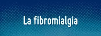 La fibromialgia – Causas, síntomas y tratamiento