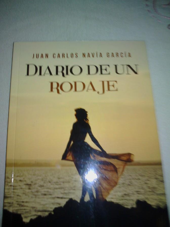 """Diario de un rodaje """"Atados al Dolor"""""""
