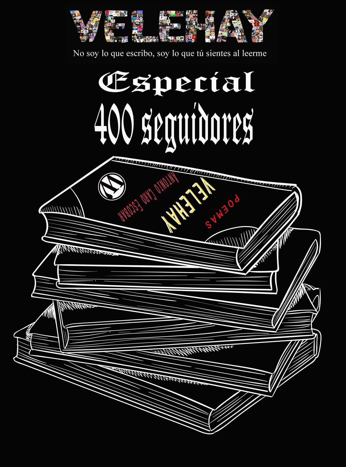 Especial 400