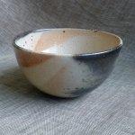 El-original-de-barro-mano-pintado-sandía-limón-fresco-encantador-coreano-japonés-cerámica-tazón-tazón-de