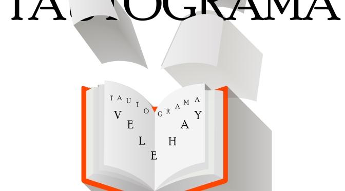 TAUTOGRAMA