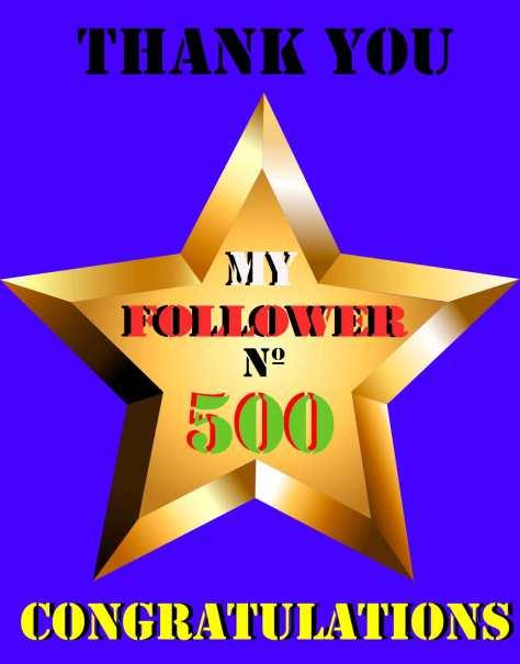 Seguidor-500.jpg