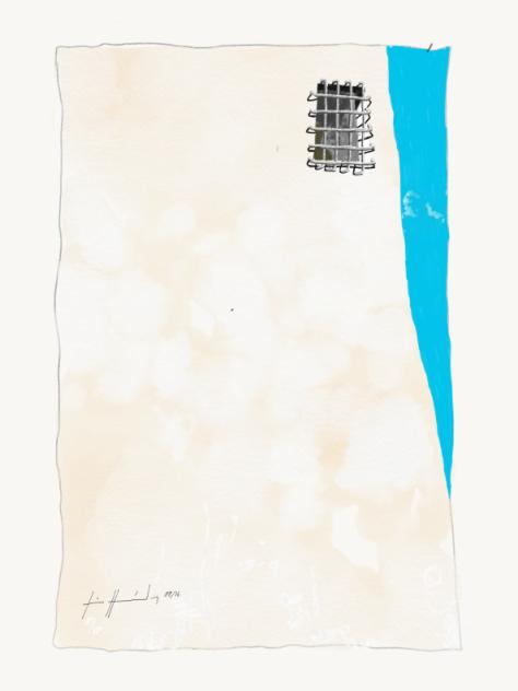 luis-hernandez-blanco-2