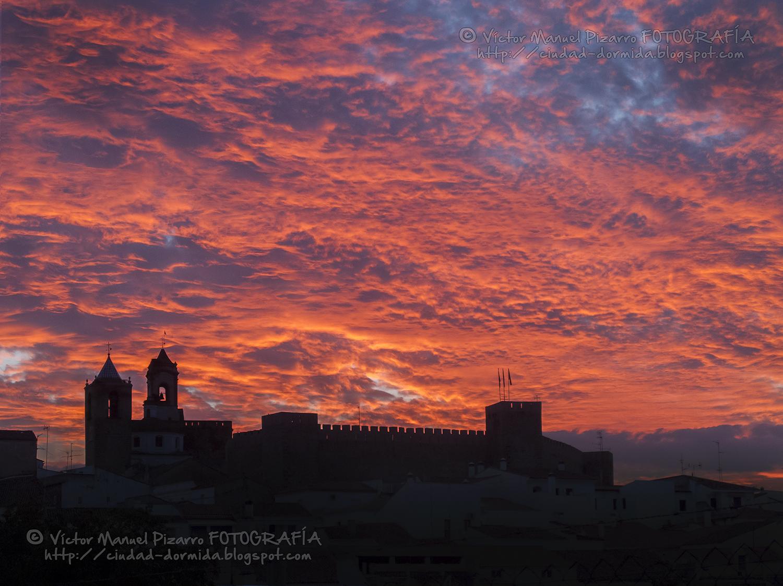 puesta_sol_fregenal_sierra_badajoz