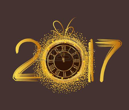 58174126-feliz-a-o-nuevo-2017-reloj-viejo