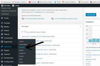 Crear texto en html para 20blogs 2.JPG