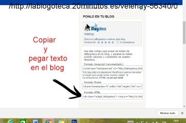 Crear texto en html para 20blogs 4.jpg