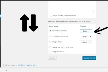 Crear texto en html para 20blogs 5.jpg