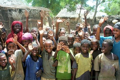 smiling_children_in_somalia