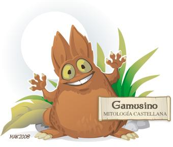 Gamusino-mak.jpg