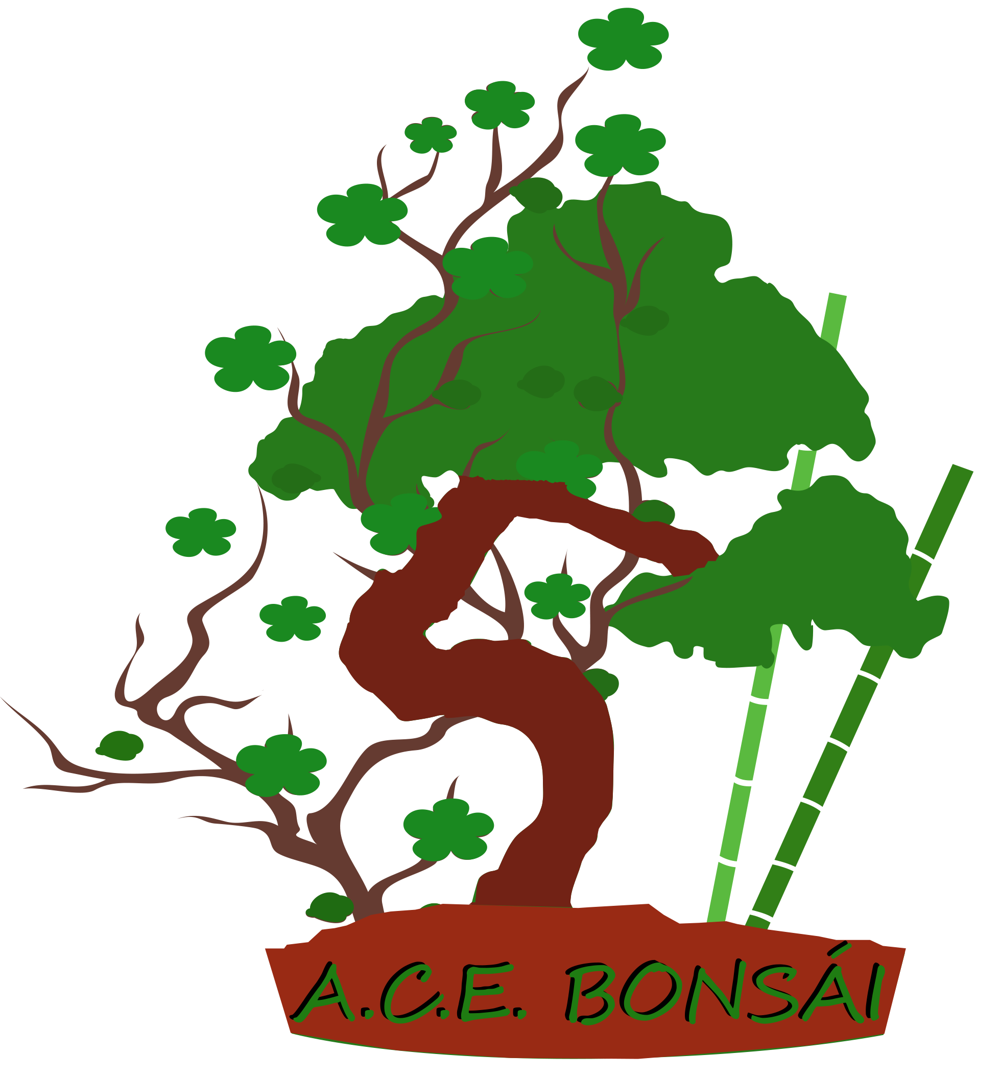 Logo Blog Bonsai.png