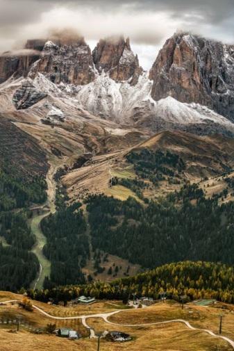 Montaña relato.jpg
