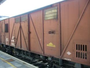 Vagón de equipajes.JPG