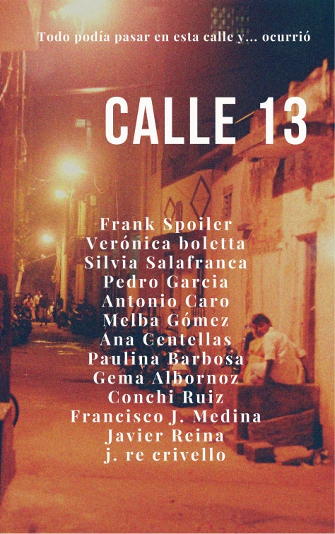 Calle 13-1