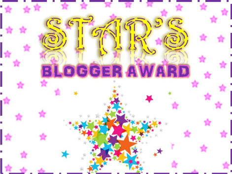 premio-blog.jpg