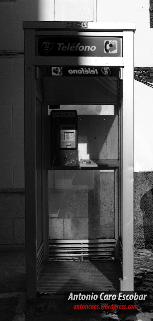 Cabina de Telefono.jpg