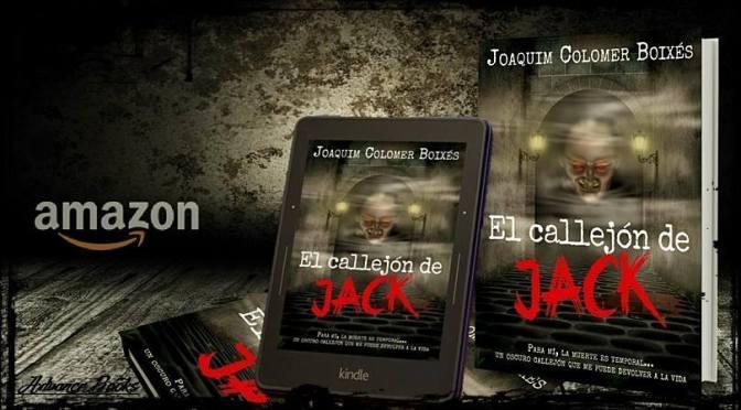 El Callejón de Jack