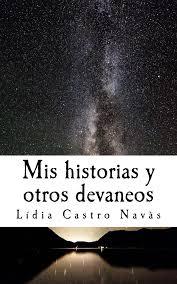 Lidia.jpg