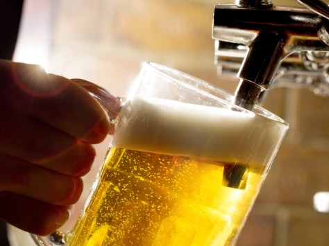arbol-cerveza_0.jpg