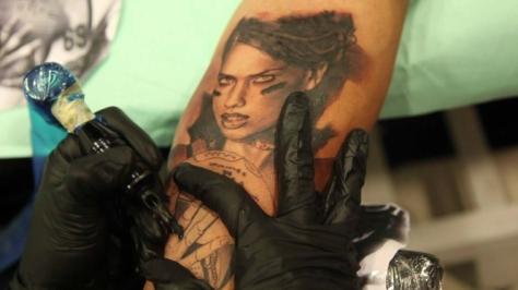 v-tattoo.jpg