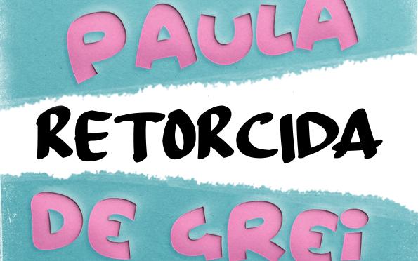Entrevista a Paula de Grei.