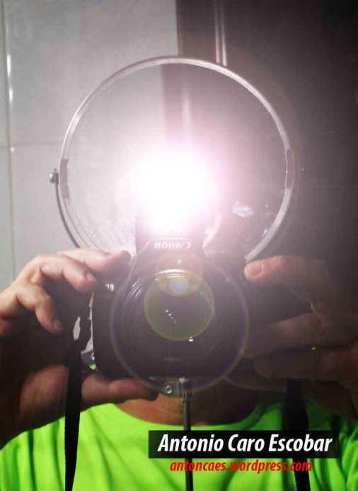 Lleno-de-luz