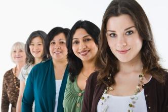 mujeres-1.jpg