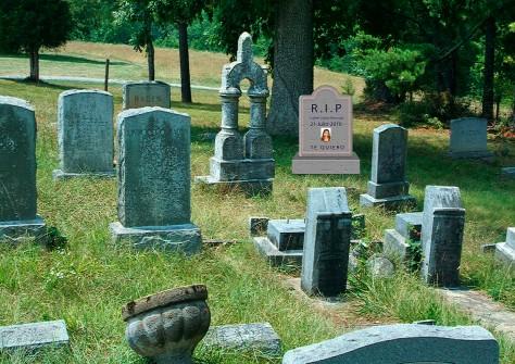cemetery-51550_960_720.jpg