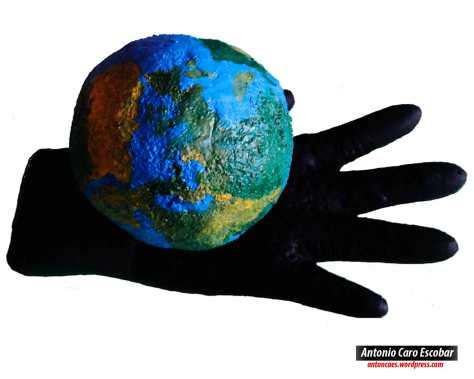 El-mundo-en-tus-manos.jpg