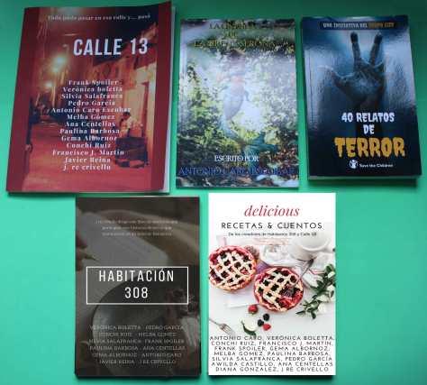 Libros-publicados-en-2017
