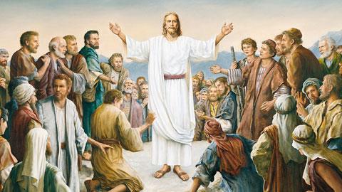 stories-of-jesus-480x270-0001465.jpg