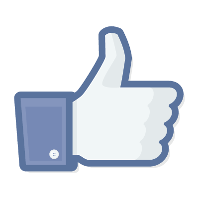 facebook-like-logo-vector.png