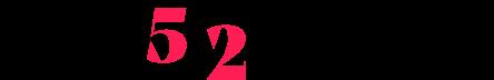 Los_52_Golpes_logo_B-2018
