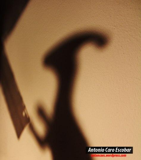 Sombras-de-titanes.jpg