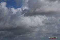 Nubes-11