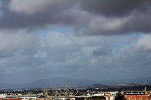 Nubes-3